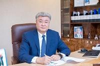 Гендиректором Газпромнефть-Хантоса назначен Алексей Кан