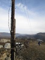 Специалисты Псковэнерго помогут снизить потери электроэнергии в сетях Дагестана