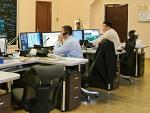 Системные операторы РФ и Монголии перешли на цифровые каналы обмена информацией