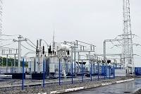 ДРСК завершила строительство электросетей для ТОР «Михайловская» в Приморье