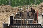 Камчатскэнерго приступило к строительству объектов энергоснабжения «Туристического кластера» ТОР Камчатка