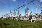 Хищение оборудования на ПС 35 кВ Поздное в Рязанской области спровоцировало обесточение 5 населенных пунктов