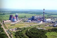 Хабаровская ТЭЦ-3 переведет котельную на природный газ