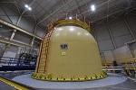 Эксплуатация ЭБ-1 Кольской АЭС продлится до 2023г