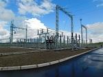 В Красноярском крае введена новая ПС 110 кВ Озерная