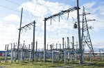 Транснефтьэнерго внедрило систему мониторинга качества электроэнергии на энергообъектах Транснефти