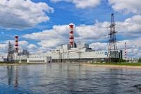 С момента пуска Смоленская АЭС выработала более 650 млрд кВтч