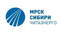 Электроснабжение предприятия, задолжавшего энергетикам Забайкальского края более 25 млн руб, ограничено