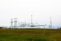 Тюменьэнерго готово запустить на Ямале глобальный энергетический проект