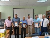 Башкирэнерго ведет электрификацию новых микрорайонов и улиц в Альшеевском районе Башкирии