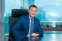 В Газпром СтройТЭК Салавате назначен новый гендиректор