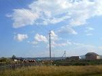 Башкирэнерго завершило реконструкцию распредсетей 6-10 кВ в 2-х районах Башкирии