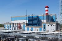 За 4 года блок ПГУ Кировской ТЭЦ-3 выработал более 6 млрд кВтч