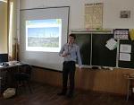 Хабаровские энергетики напоминают детям о правилах электробезопасности