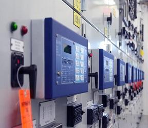 СО ЕЭС планирует развивать системы цифрового мониторинга и управления релейной защитой