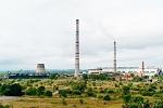 На строительство золоотвала Амурской ТЭЦ-1 направят более 150 млн руб