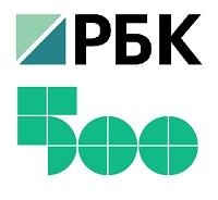 Новосибирскэнергосбыт поднялся в рейтинге РБК-500