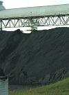 Все Кировские ТЭЦ полностью обеспечены топливом для прохождения ОЗП