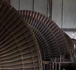 Турбины раскрутят новым механизмом