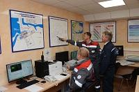 На Балаковской АЭС завершились крупнейшие противоаварийные учения