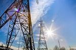 С 1 октября в Архангельской области начнет работу новый гарантирующий поставщик электроэнергии