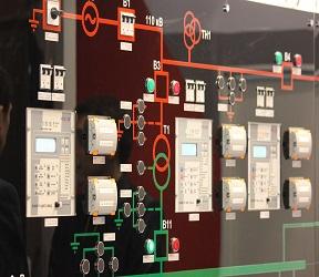 Научно-технический совет Ленэнерго обсудил реализацию проекта цифровой ПС 110 кВ