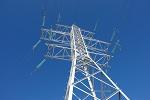 Читаэнерго обеспечило надежное электроснабжение избирательных участков