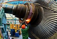 На ЭБ-2 Балаковской АЭС впервые выполнен ремонт с использованием нового цифрового продукта