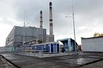 Николаевская ТЭЦ в Хабаровском крае отмечает 10-летие газификации