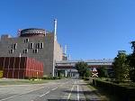 На ЭБ-3 Запорожской АЭС начался плановый средний ремонт