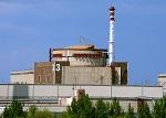 Ростехнадзор проверяет ЭБ-3  Балаковской АЭС на готовность к работе в дополнительный срок эксплуатации