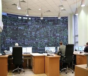 СО ввел в эксплуатацию автоматизированные системы производства переключений