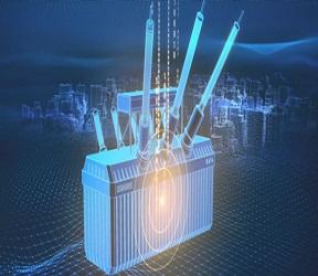 Сименс представил цифровые трансформаторы Sensformer