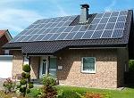 РФ начала экспорт солнечных панелей в Европу