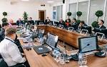 На НВАЭС-2 завершилась миссия поддержки ВАО АЭС перед предпусковой проверкой ЭБ-2