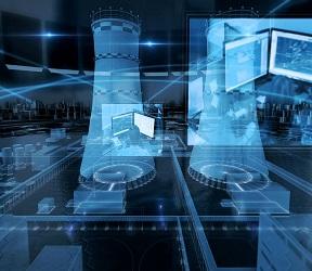 СО ЕЭС представил проекты в сфере цифровизации энергетики
