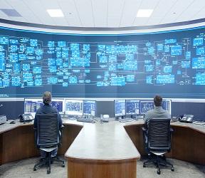 Россети планируют создать собственную систему оперативно-технологического управления за 3 года