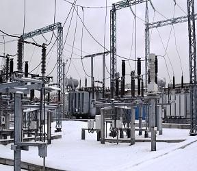 В Нижегородской области разработан план цифровизации распредсетей