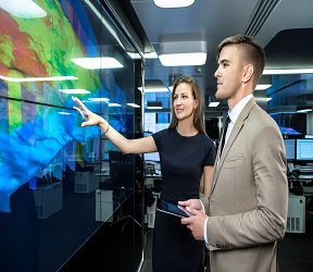 Газпром нефть создает цифровую систему интеллектуального исследования скважин