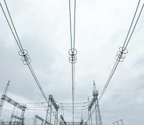 ПС 220 кВ Мирная и ПС 220 кВ Спутник в Калужской области переведены на телеуправление