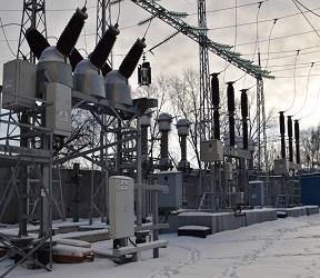 В Нижегородской области реализуется «пилот» по цифровизации электросети в Арзамасском районе