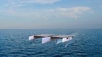 В Голландии строят лодку на российских солнечных элементах