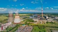 Хабаровская ТЭЦ-3 направит на реконструкцию более 520 млн руб