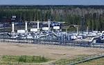 Газпромнефть-Восток начал строительство газопровода ПНГ