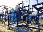 Тюменьэнерго реконструирует ПС 110 кВ Лянторская в Сургутском районе
