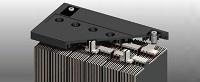 В НПО «Центротехника» внедрена новая технология изготовления кадмиевых электродов для аккумуляторов