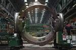 Атоммаш начинает производство оборудования реактора для АЭС Руппур в Бангладеш
