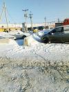 17 населенных пунктов в Новосибирской области остались без света из-за несанкционированных работ в охранных зонах ЛЭП