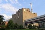 ЭБ-2 Запорожской АЭС выведен в планово-предупредительный ремонт