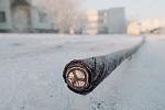 Красноярскэнерго приняло на обслуживание бесхозяйные электросети